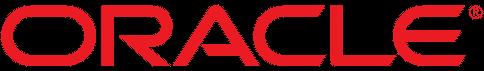 Лого на Oracle