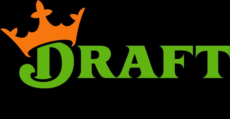 Лого на Draftkings